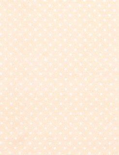 Dots - Linen