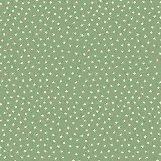 Stars - Mint