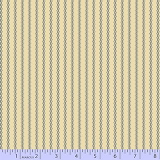 New Circa Shirtings - 713 121