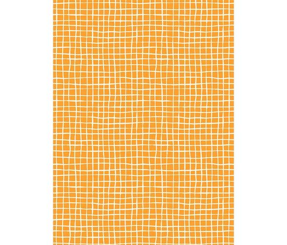City Hoppers - Travel Texture - Peach