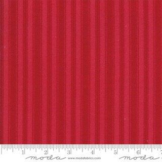 Wool Needle VI 1256-29F