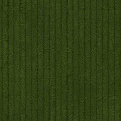 Woolies - 18508 G - Green Stripe