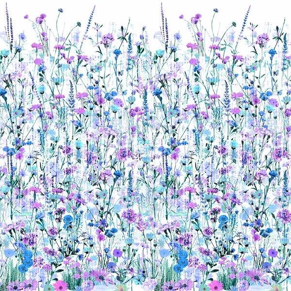 Garden Bliss - Lilly T4906-352