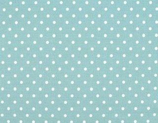 Dots - Spa