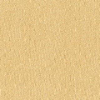 Artisan Cotton - 54 Lt Gold/Tan