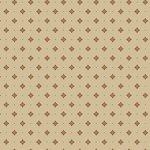 Cheddar & Chocolate - 0737-0142