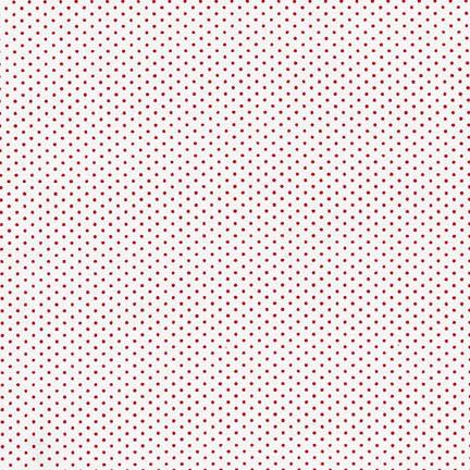 Sevenberry Petite Basics - Cherry