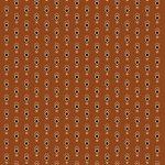 Cheddar & Chocolate - 0733-0129