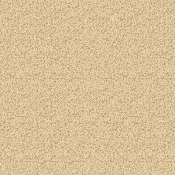 Country Meadow-Scratch - Cream 1713
