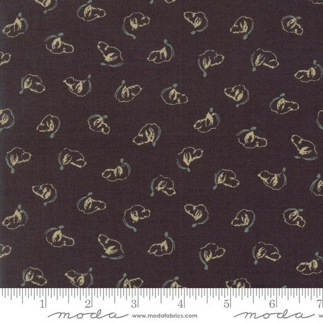 LC Silver Linings 42267 - 21 - 2 yds