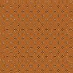 Cheddar & Chocolate - 0737-0128