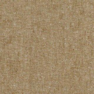 Essex Linen - Taupe 1371