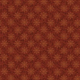 Liberty Star - 1570 88