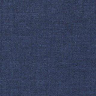 Shot Cotton - SCGP100.Bluejean