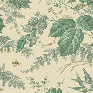 Evergreen  - 9174-GL