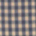 Tea Towels - Housecheck Navy/Tdye