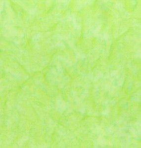 Lava Batik - 1429 Cactus
