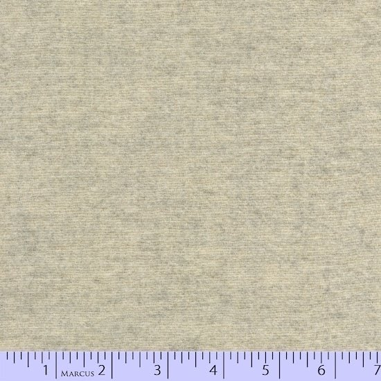 Marcus Wool -Unfelted  Oatmeal 0148