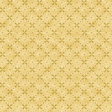 Butter Churn 6560 33