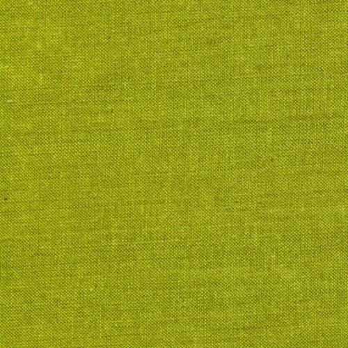 Peppered Cotton - 22 Green Tea