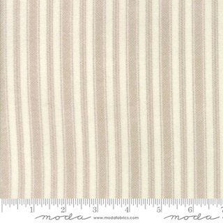 Wool Needle VI 1256-11F