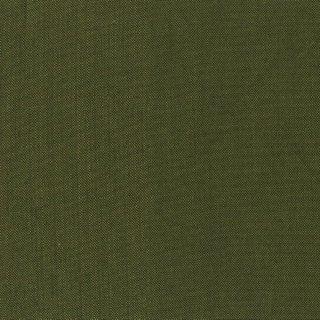 Artisan Cotton - 71 Forest
