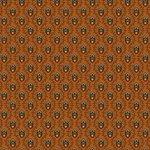 Cheddar & Chocolate - 0730-0128
