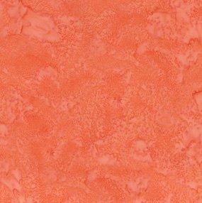 Lava Batik - 1978 Sherbert
