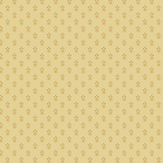 Clotted Creams 86011-LN