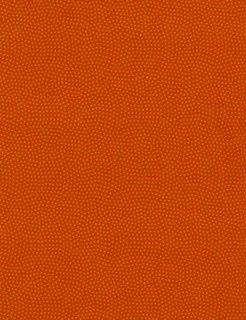 Spin - Tangerine