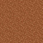 Cheddar & Chocolate - 0739-0129