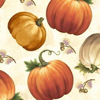 Harvest Elegance 27670 E Cream