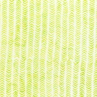 Quilt Essentials - 410Q-4 Honeydew