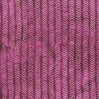 Quilt Essentials - 410Q-1 Boysenberry