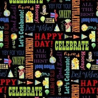 Let's Celebrate - 1067-99