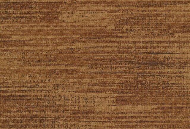 Terrain - 50962 - 15 Dk Brown