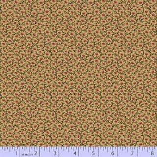 New Circa Shirtings - 715 111