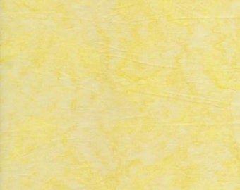 Batik Textiles - 7511