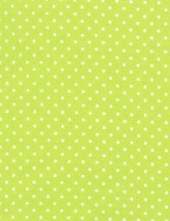 Dots - Citrus