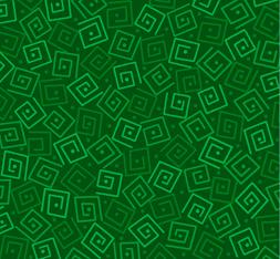 Harmony - G Jungle Green