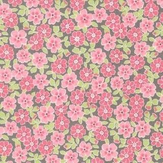 Cozy Cotton Flannel 16227 10 Pink