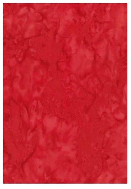 Tonga - B7900 Red