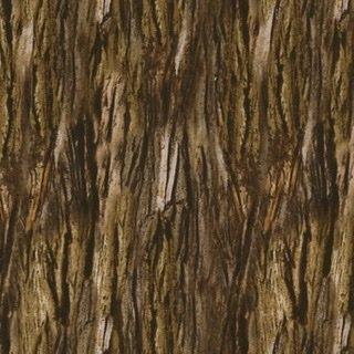 TT Nature - C6860 Tree Bark