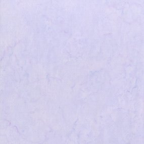 Lava Batik - 1513 Fairy Dust