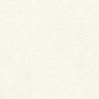 Essex Linen - White 1387