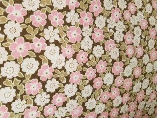 Cozy Cotton Flannel 16227 238 Garden