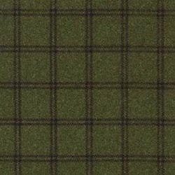 Woolies - 18127 G2 Green
