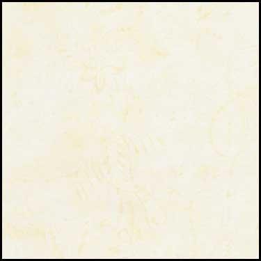 Tonga - B6828 Flesh