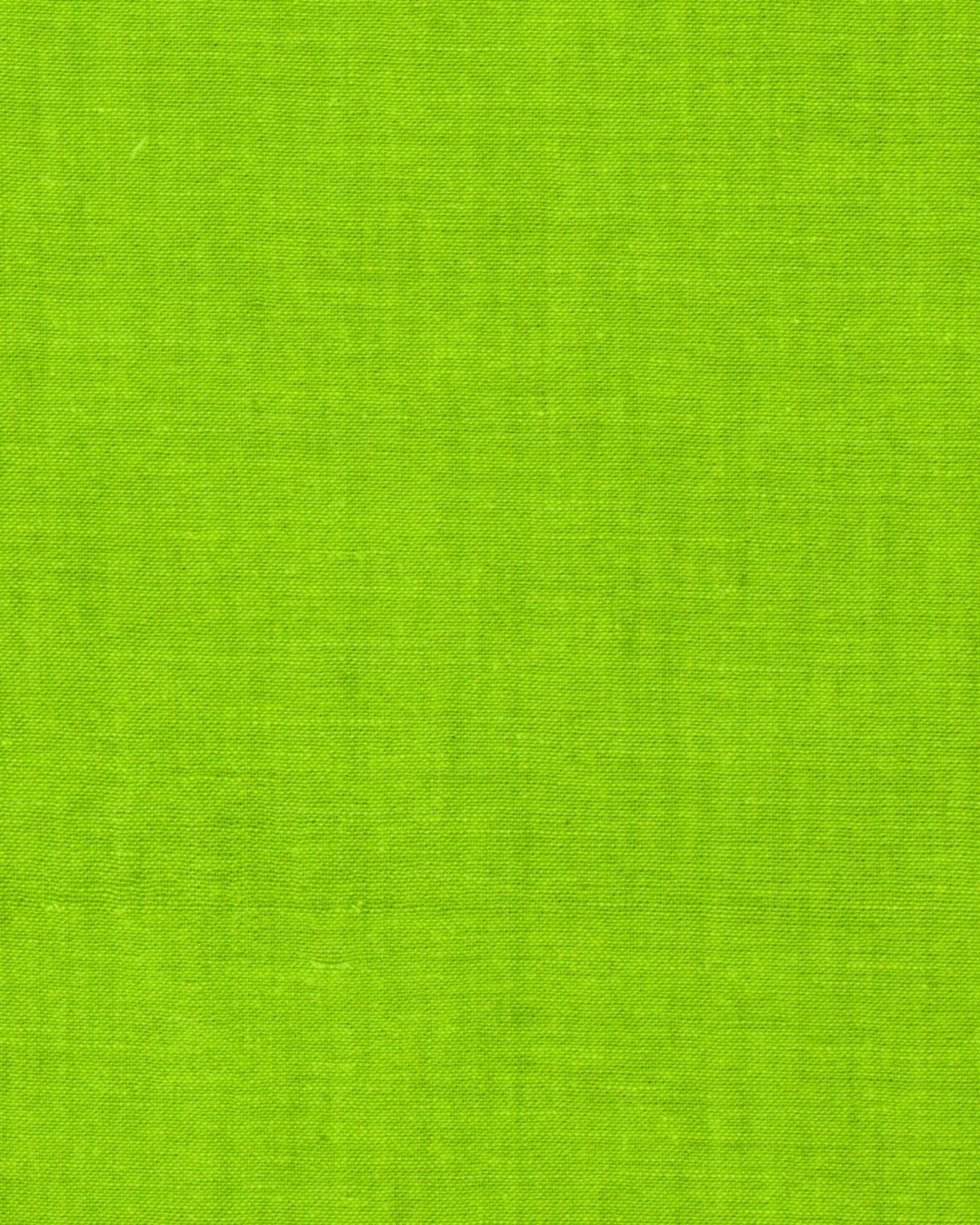 Shot Cotton - SC94.Sprout
