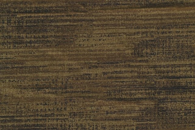 Terrain - 50962 - 11 Brown